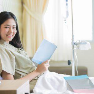 Ajukan Secara Online Asuransi Mikro Di Sini