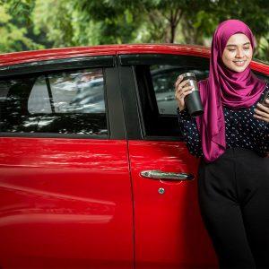 Asuransi Mobil Premi Murah