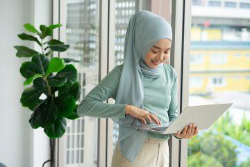 Pengajuan Asuransi Elektronik Online