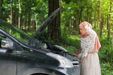 Pengajuan Asuransi Kendaraan Secara Online