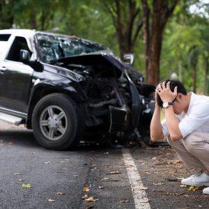 Pengajuan Asuransi Mobil All Risk