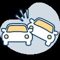 Manfaat asuransi kehilangan mobil