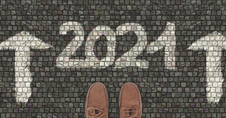 2021 Mulai Viral - Menggunakan Aplikasi Clubhouse
