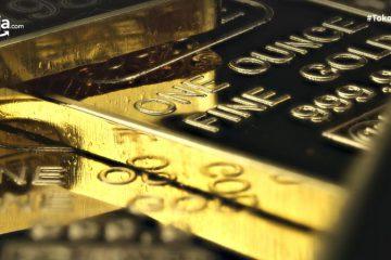Cara Beli Emas Antam di Pegadaian, Aman, Mudah, dan Terpercaya