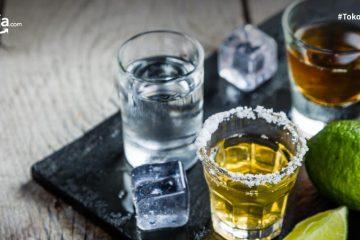 Minuman Beralkohol Termahal di Dunia, Khusus Para Milyarder!