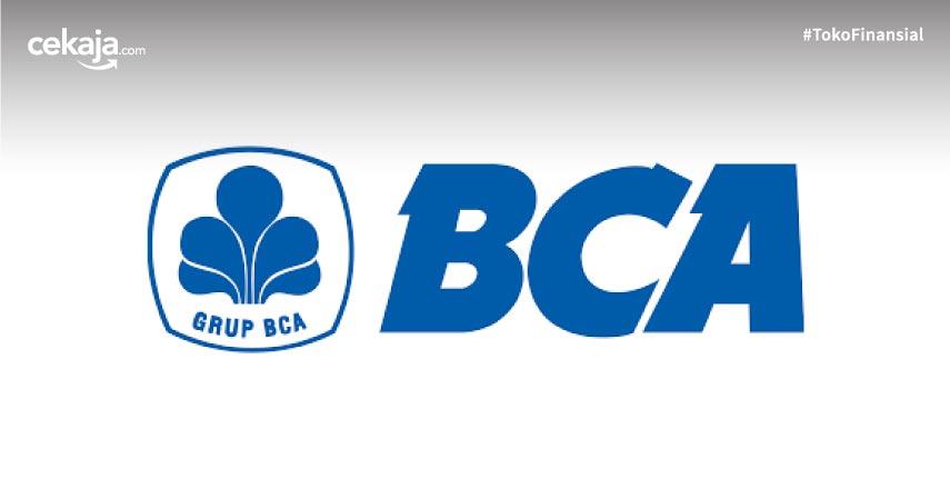 Promo Bunga KPR Murah BCA Bisa Jadi Pilihan Memiliki Hunian Idaman