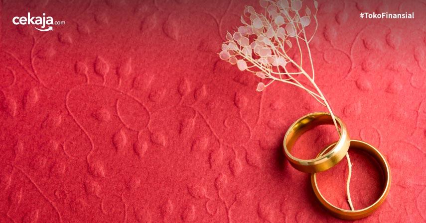 Daftar Pinjaman Untuk Lamaran Pernikahan, Alternatif Bagi yang Membutuhkan