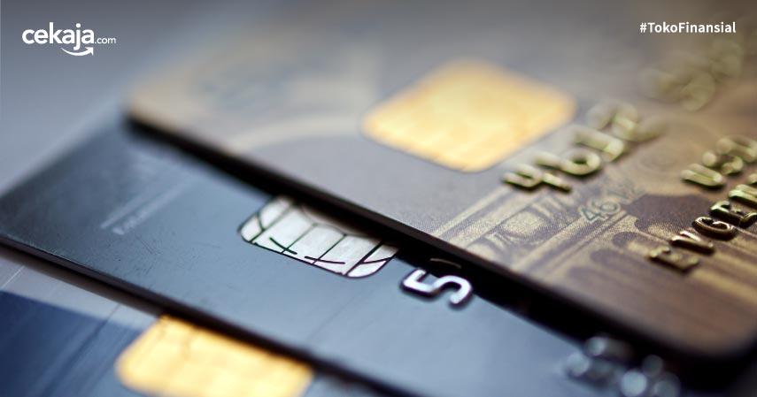Cara Ganti Kartu ATM Strip Magnetic Ke Chip, Mudah dan Gratis!