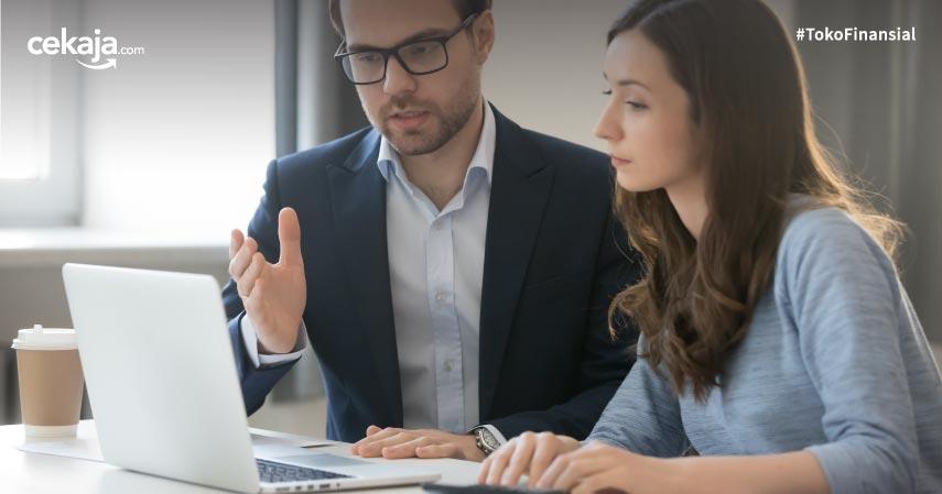 8 Manfaat Ikut Program Management Trainee bagi Fresh Graduate