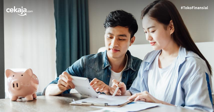 5 Cara Cerdas Finansial di Era New Normal, Sudah Tahu?