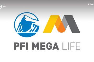 Cara dan Syarat Pengajuan Asuransi Kesehatan PFI Mega Life