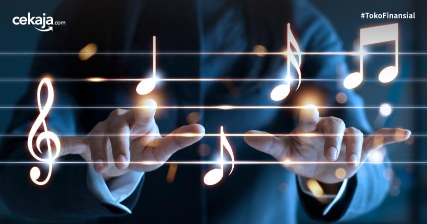 Sejarah Hari Musik Nasional dan Fakta Perdebatan Dibalik Penetapannya