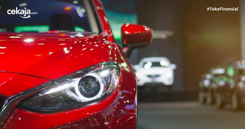 5 Calon Mobil Baru di Indonesia dengan Performa Tangguh, Cek Yuk!
