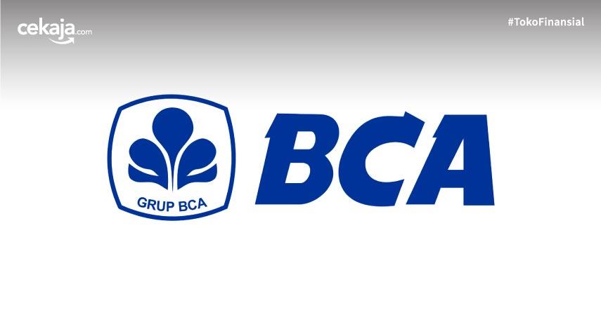 Cara Daftar BCA Mobile Banking Beserta Cara Aktivasinya