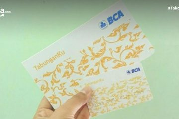 Keuntungan dan Kekurangan BCA TabunganKu, yang Bebas Biaya Admin!