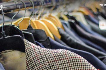 Pinjaman UangTeman untuk Bisnis Baju Bekas Beserta Tipsnya!