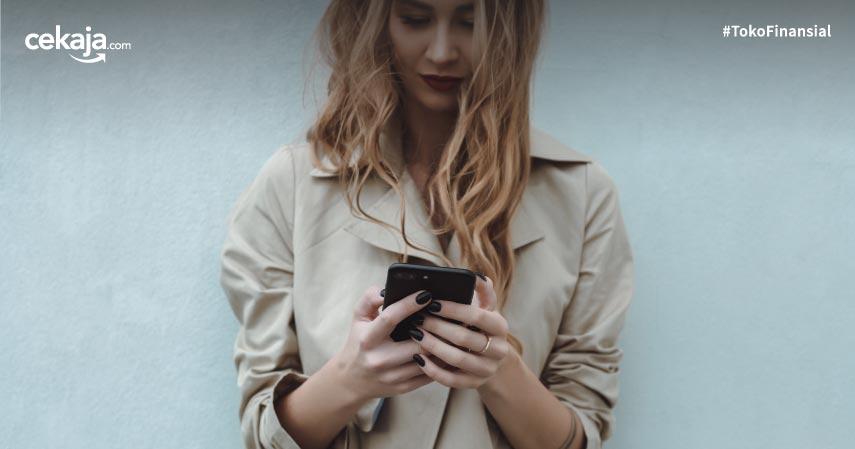 4 Cara Melaporkan Online Shop Penipu di Instagram Paling Efektif, Apa Saja?
