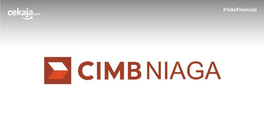 Ini Biaya Tahunan dan Admin Kartu Kredit CIMB Niaga 2021 Terlengkap