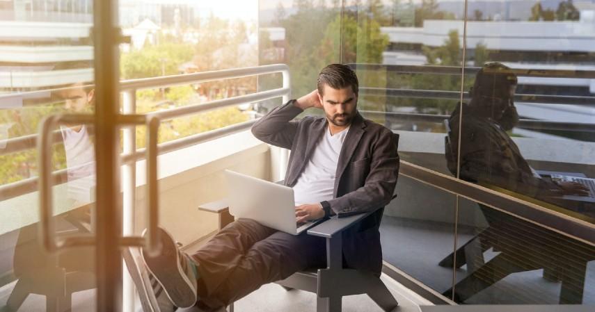 Bisnis Sendiri atau Franchise, Mana yang Lebih Menguntungkan - Bisnis Sendiri.jpg