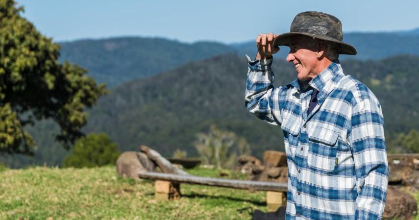 9 Peluang Usaha Pertanian, Minim Modal Hasil Maksimal - Konsultan atau Vlogger Bidang Pertanian