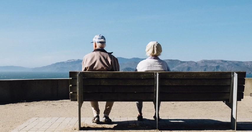 9 Penyebab Karyawan Kena PHKTak Selalu Karena Membuat Kesalahan - Pensiun