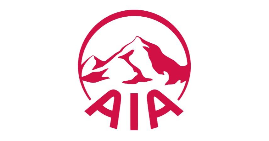 AIA Financial - 11 Perusahaan Asuransi Terbesar di Dunia