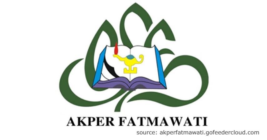 AKPER Fatmawati - Kampus Akademi Keperawatan Terbaik