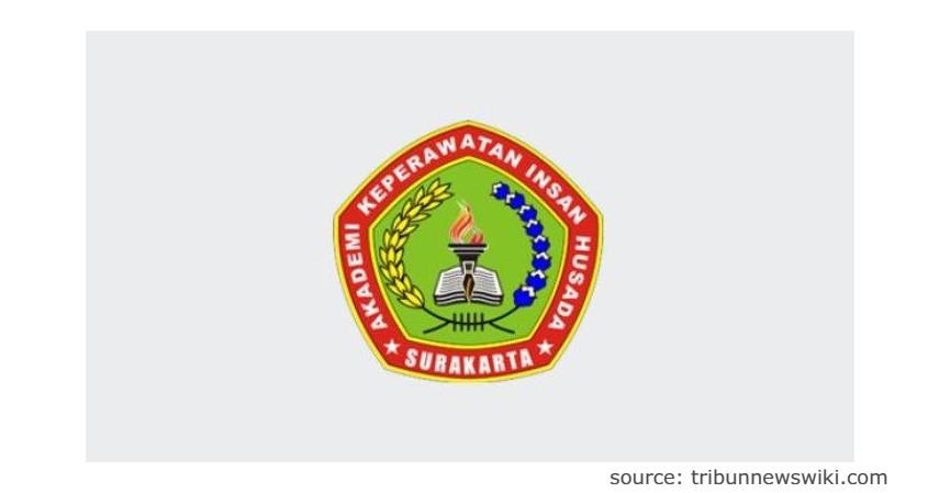 AKPER Insan Husada Surakarta - Kampus Akademi Keperawatan Terbaik