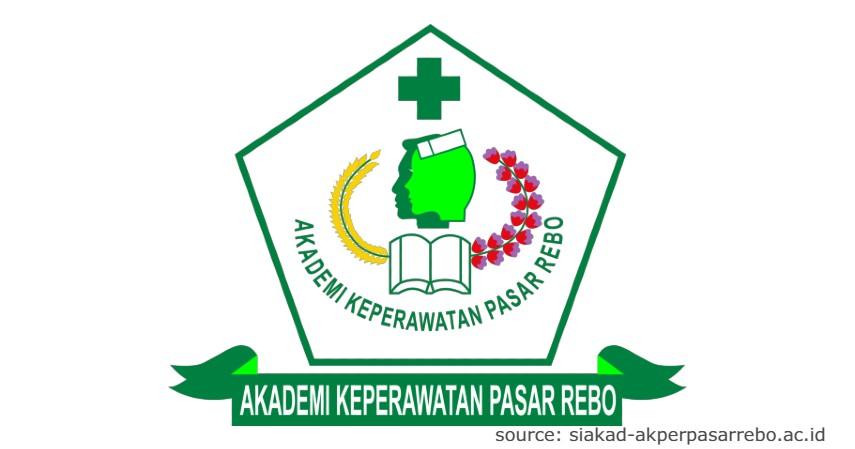 AKPER Pasar Rebo - Kampus Akademi Keperawatan Terbaik