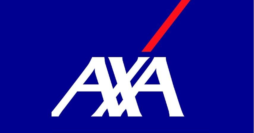 AXA - Daftar Asuransi Kesehatan Terbaik