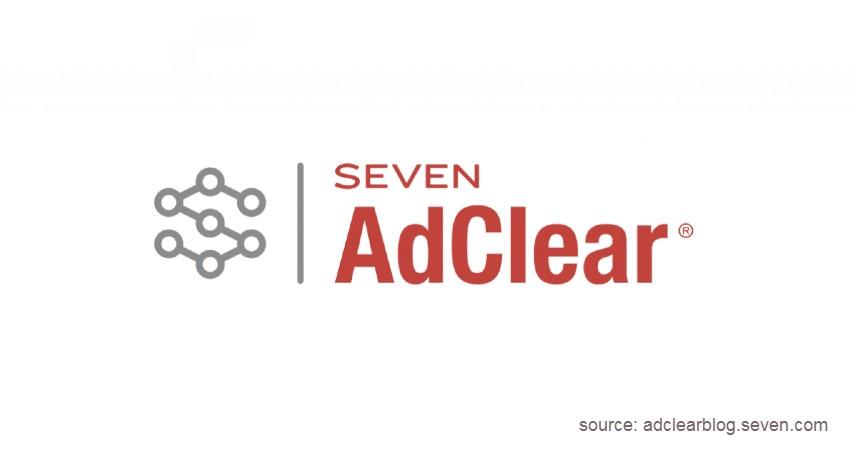 AdClear - Aplikasi Pemblokir Iklan Terbaik