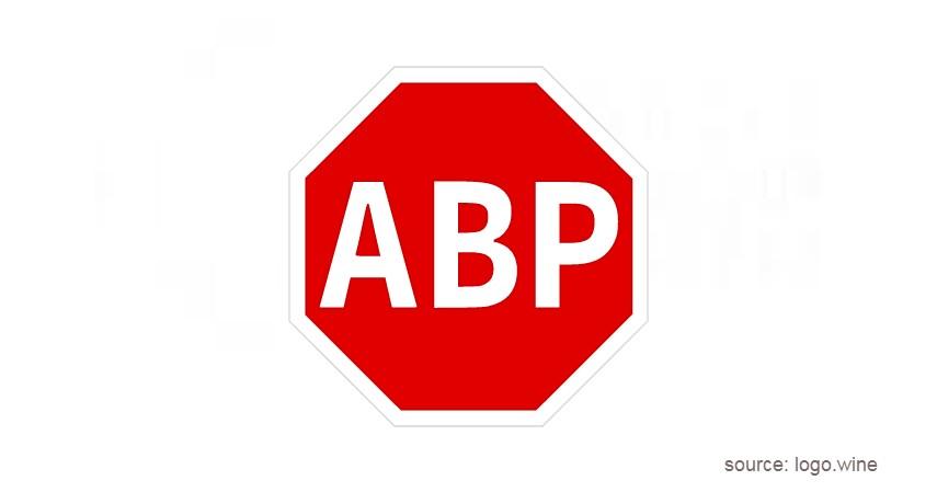 Adblock Plus - Aplikasi Pemblokir Iklan Terbaik