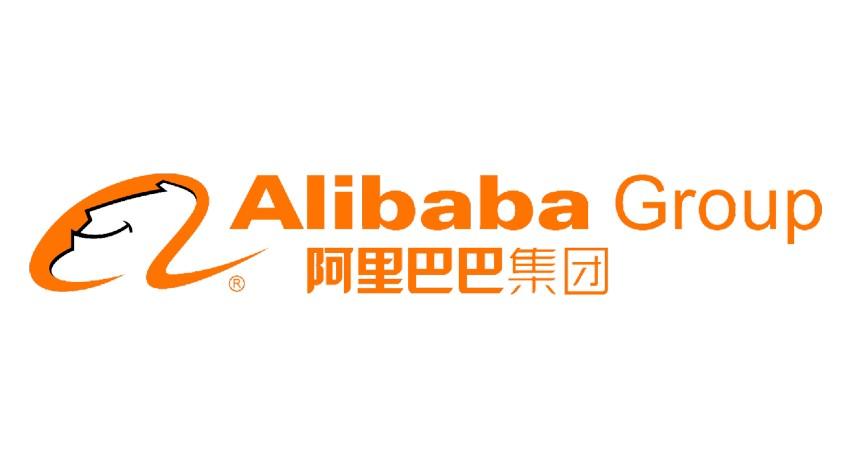 Alibaba Group Holding - Daftar Perusahaan Teknologi Terkaya di Dunia