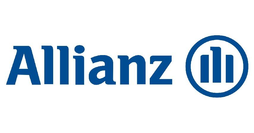 Allianz - 11 Perusahaan Asuransi Terbesar di Dunia