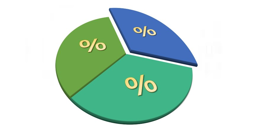 Anggaran - Tips Mengatur Keuangan Bagi Wanita Karier