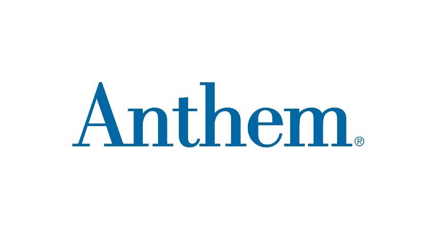 Anthem Inc - 11 Perusahaan Asuransi Terbesar di Dunia