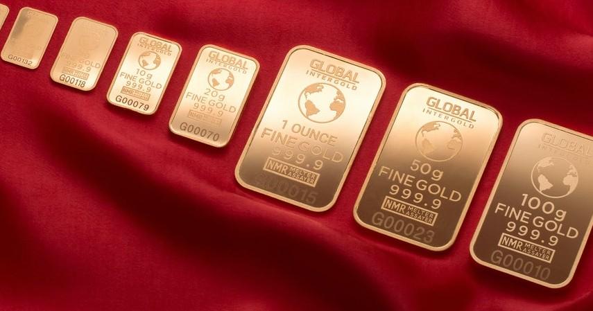 Apa Itu Kredit Emas dan Tabungan Emas