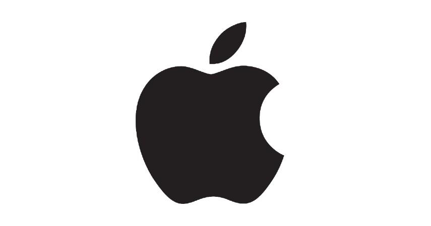 Apple Inc - Daftar Perusahaan Teknologi Terkaya di Dunia
