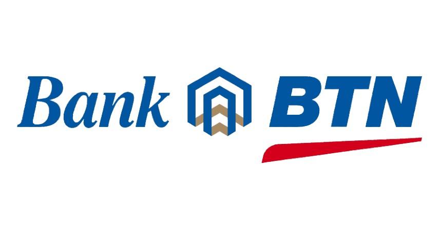 Bank BTN - 4 Bank BUMN yang Turunkan Bunga Kredit Tahun Ini