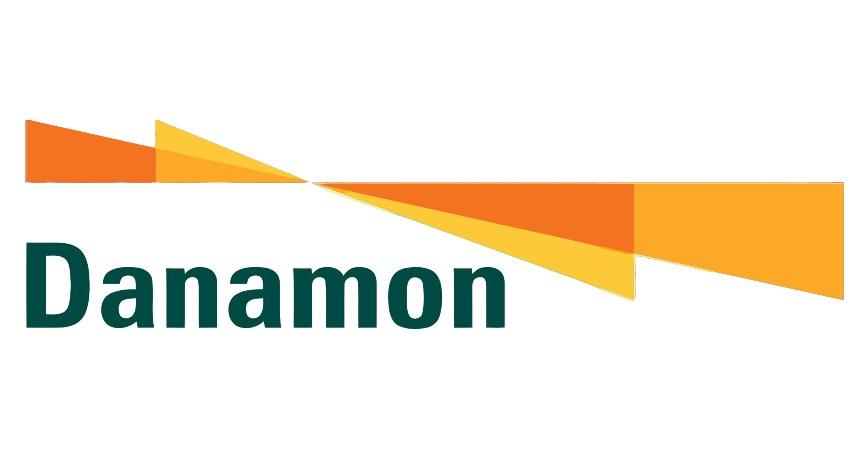 Bank Danamon - 10 Bank yang Tawarkan KTA Bunga Rendah
