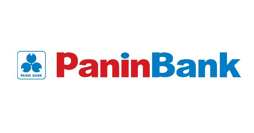 Bank Panin - 10 Bank yang Tawarkan KTA Bunga Rendah