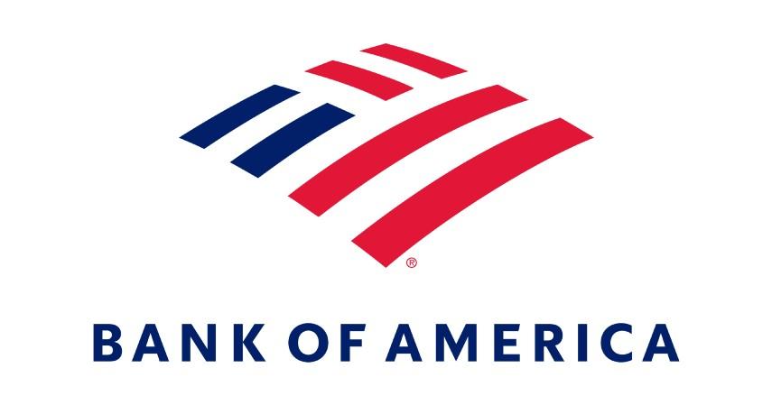 Bank of America BAC - 9 Bank Terbesar di Dunia