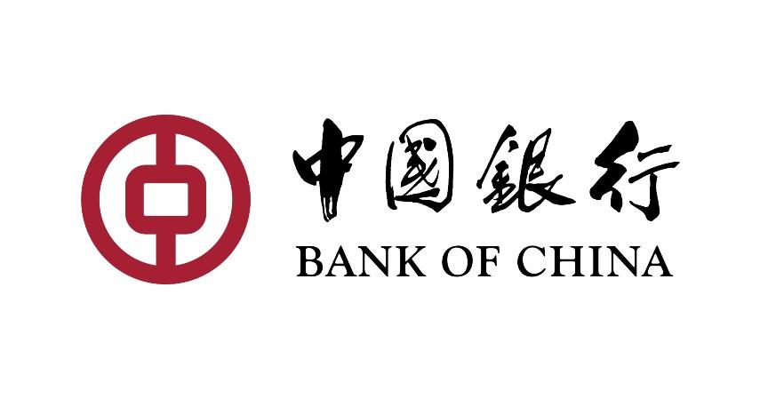 Bank of China - 9 Bank Terbesar di Dunia