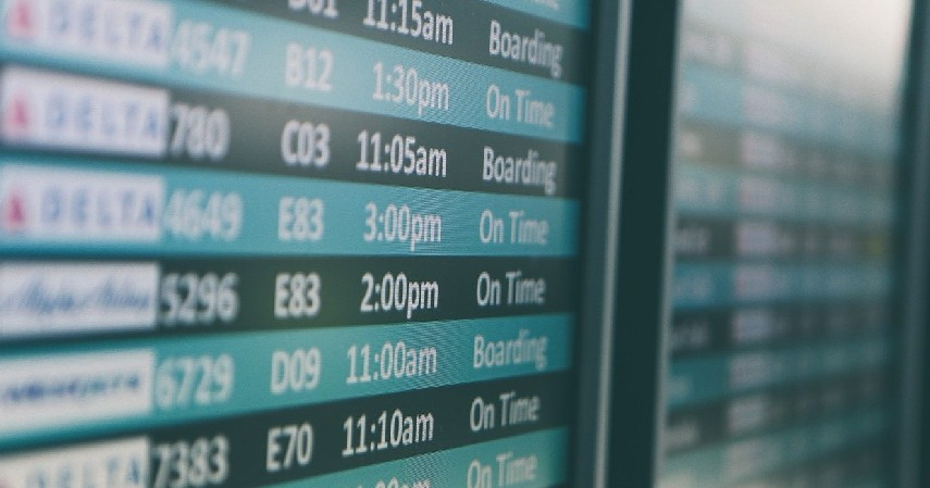 Bukan Penerbangan Terjadwal - Fakta Taksi Terbang Helicity