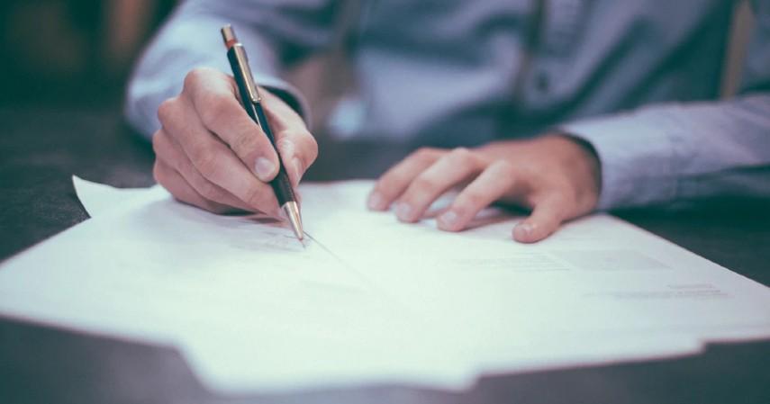 Bunga dan Biaya Admin Kartu Kredit Citibank Terlengkap - Daftar Bunga dan Biaya Admin Kartu Kredit Citibank