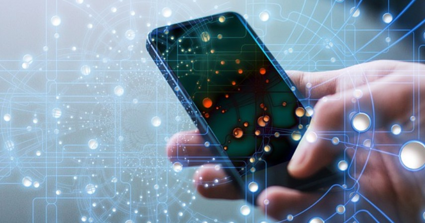 Cara Daftar BCA Mobile Banking Beserta Cara Aktivasinya - Cara Aktivasi M BCA di HP