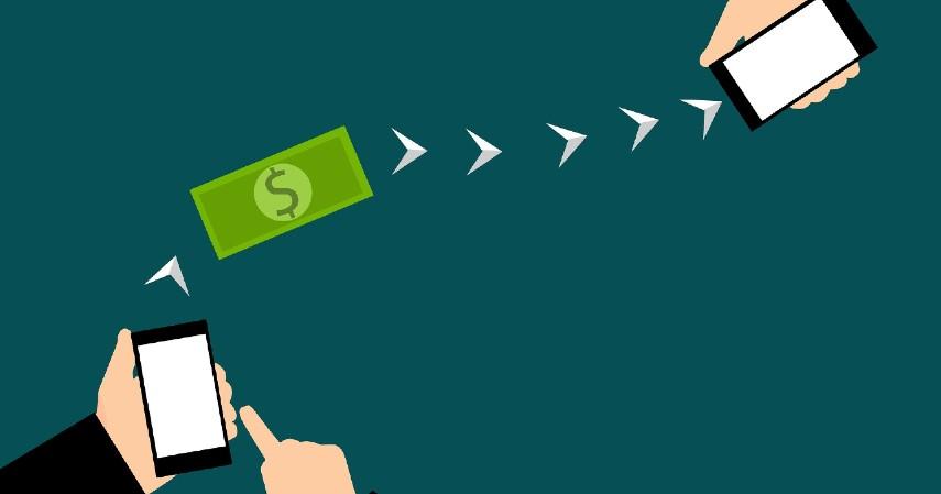 Cara Daftar BCA Mobile Banking Beserta Cara Aktivasinya - Manfaat Penggunaan BCA Mobile Banking