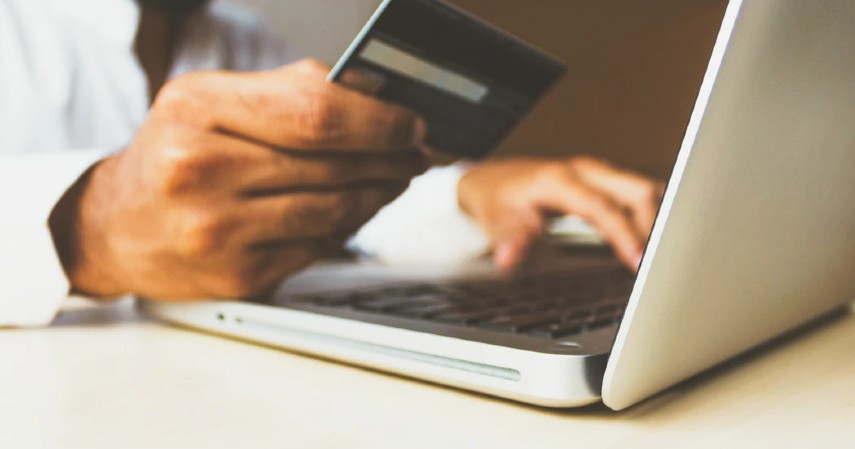 Cara Daftar Internet Banking CIMB Niaga yang Cepat dan Mudah - Cara Daftar Internet Banking CIMB Niaga