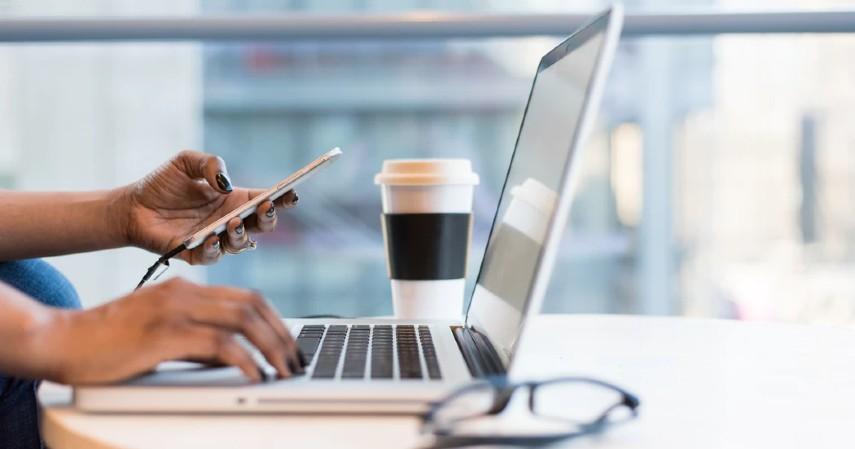 Cara Daftar Internet Banking CIMB Niaga yang Cepat dan Mudah - Keunggulan Internet Banking CIMB Niaga