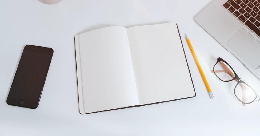 Cara Membuat Bisnis Plan beserta Contohnya - analisa produk